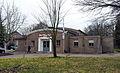 Maastricht2015, terrein vm Tapijnkazerne17.jpg