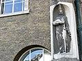 Maastricht (5323996455).jpg