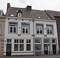 Maastricht - Achter de Barakken 5-7 GM-986 20190609.jpg