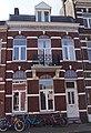 Maastricht - Bourgognestraat 3 GM-1175 20190825.jpg
