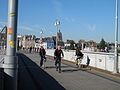 Maastricht 646 (8324489227).jpg