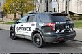 Macedonia Police Ford Explorer (15092521473).jpg