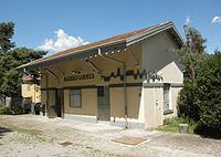 Macherio-Canonica stazione ferr.JPG