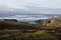 Machir Bay, Islay - panoramio.jpg