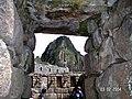 Machu Picchu - panoramio (28).jpg