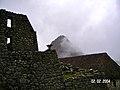 Machu Picchu - panoramio (43).jpg