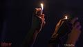 Macklemore- The Heist Tour Toronto Nov 28 (8228402290).jpg