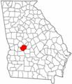 Macon County Georgia.png