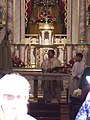 Madeira - Curral das Frieras - Our Lady of Livramento (11774833086).jpg