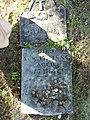 Madeline Island cemetery - panoramio.jpg