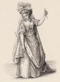 Mademoiselle Maillard dans le rôle d'Armide de Gluck - b.png
