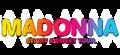 Madonna - Sticky & Sweet Tour Logo.png