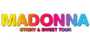 Madonna - Sticky & Sweet Tour Logo.png