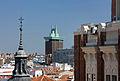 Madrid. Roofs. Spain (2861086124).jpg