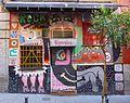 Madrid - Barrio de Malasaña 07.jpg