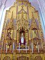 Madrid - Basílica de la Concepción de Nuestra Señora 15.JPG