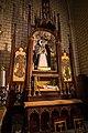 Madrid - Iglesia Santa Cruz - 130414 130116.jpg