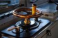 Madrid - Locomotora eléctrica 7420 - 130120 103905.jpg