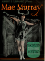 Mae Murray in Fascination by Robert Z. Leonard Film Daily 1922.png