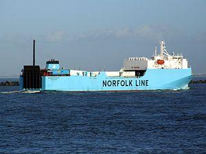 Maersk Exporter p3.JPG
