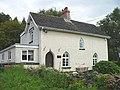 Maescoed Cottage - geograph.org.uk - 673979.jpg