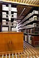 Magasins reserve Bibliotheque Sainte-Genevieve n3.jpg