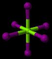 Magnesium-iodide-Mg-coordination-3D-balls.png