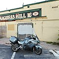 Maguires Hill 16 All June 19 2019-02-05 0959 A300.jpg