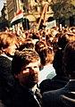 Magyarország Köztársaság! 1989. október 23-án (1).jpg