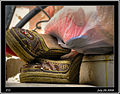 Mahane Yehuda - The Market in Jerusalem (3770179972).jpg