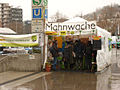 Mahnwache Hauptbahnhof Stuttgart 21.jpg