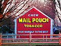 Mail Pouch Barn Advertisement.jpg