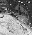 Main Entrance Houghton Street, 1981 (3835726103).jpg