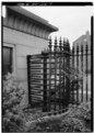 Main gate of Mount Auburn Cemetery - 080160pu.tif