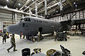 Maintainers keep C-130J Super Hercules flying in Afghanistan 141103-F-LX971-035.jpg