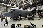 Maintainers keep C-130J Super Hercules flying in Afghanistan 141103-F-LX971-035.jpg