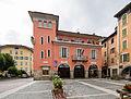 Mairie, Saint-Étienne-de-Tinée, France.jpg