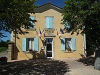 Mairie Veaunes 2012-08-09-027.jpg