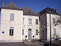 Mairie de Ger (64).JPG