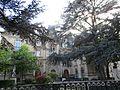 Mairie de Neuilly arrière.JPG