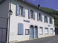 Mairie et école de Lourdios-Ichère.jpg