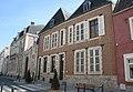 Maison-falleur-53941 27.jpg