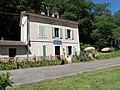 Maison éclusière des Gravières.jpg