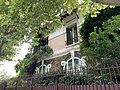 Maison 52 avenue Joinville - Nogent-sur-Marne (FR94) - 2020-08-25 - 1.jpg