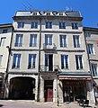 Maison 7 rue Espagne Bourg Bresse 11.jpg