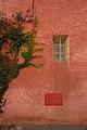 Maison Rouge... - panoramio.jpg