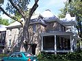 Maison Urgel-Charbonneau 07.jpg