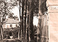 Maison de Stuard Mill.jpg