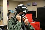 Maj. Gen. Love visits MCAS Cherry Point, gets firsthand look of AV-8B Harrier capabilities 170127-M-YO095-022.jpg