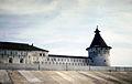 Makaryev Monastery fortifications.jpg